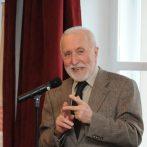 Fodor Sándor (1941-2014) emlékére