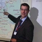 Eretnekség és inkvizíció – interjú Györkös Attilával