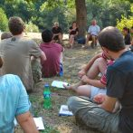 Társadalomtudósok táboroznak jövő héten Szelterszen