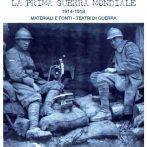 A semlegességtől a csonka győzelemig: Első világháborús kiállítás Rómában