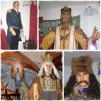 Királyok, kínzások, kéj – A magyar történelmi panoptikumok szemléje
