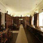 Jubileumi kiállítás a pécsi Klimo Könyvtárban