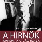 Konferencia a Lengyel-magyar kapcsolatokról 1914 és 2014 között