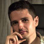 Horthy-kutatás az objektivitásra törekedve – interjú Turbucz Dáviddal