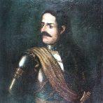 Mikor volt Bercsényi Miklós második házassága?