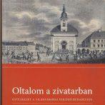 Evangélikusok a 19. századi Magyarországon