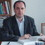 """""""A régi történészek szövegeivel való munka számomra ugródeszka volt az alföldi problematika kutatásához"""" – interjú Miroslav Kmeť szlovák történésszel"""