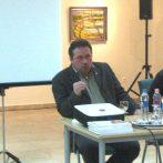 A Nagy Háború és emlékezete – egy debreceni konferencia ajánlója