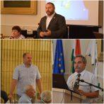 A hajdúk nyomában – újabb sikeres konferencia Hajdúnánáson