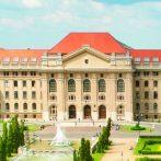 Debrecen University Symposium 2014 – Konferencia-ajánló