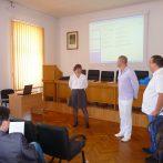 Történettudományi konferencia debreceni és kolozsvári hallgatók kutatásairól