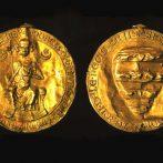 Az oklevéltan nagymestere – 136 éve született Szentpétery Imre