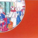 Konstanzi zsinat 600. – a középkorászok jubileumi éve