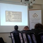 A történetírás antropológiai perspektívái: 1914 Európában – konferencia-beszámoló