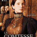 Báthory Erzsébet újratöltve – A grófnő című filmről történészként