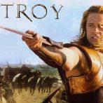 Brad Pitt Trójája ókorász szemmel