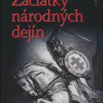 A szlovák nemzeti történelem kezdetei