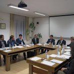 A bécsi Augustineum és Magyarország – konferencia-beszámoló
