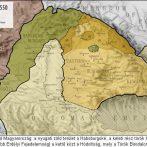 Nyugat-Európa kora újkori háborús határvidékei