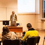 Limanova szakértő szemmel – beszámoló Pollmann Ferenc előadásáról