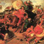 A Mohács-kód: egy mítosz alapvonalai