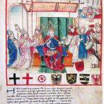 Középkorászok jubileuma – Konstanz 600. konferencia beszámolója