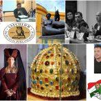 Top 10 Országjáró – 2014 legolvasottabb ajánlói és beszámolói