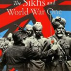Birodalom, hit és háború: Szikhek az első világháborúban