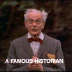 A történész mint mesterember, avagy merre tart a történettudomány?