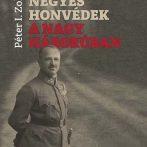 Nagyváradi négyesek a Nagy Háborúban – Beszámoló egy könyvbemutatóról