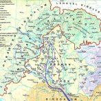 """""""Alulnézetből:"""" Létezett-e a Magyar Királyság 1526-1699 között?"""