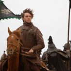 Marco Polo, avagy Netflix menni Mongólia