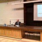 Szlovák-magyar történész viták 1989 után