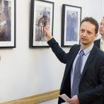 Tájékoztató az orosz-magyar kapcsolatok történetéhez – programajánló