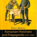 Hogyan dől el, mi a történelem? Nemzetközi historiográfiai konferencia és könyvbemutató a Debreceni Egyetemen