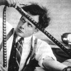 Film és propaganda – Szergej Mihajlovics Eisenstein