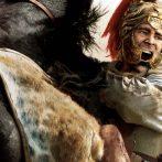 Egy megvalósult(?) álom – Nagy Sándor, a hódító