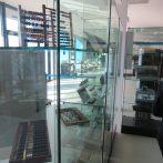 Bitektől a Byte-okig. A szegedi Informatika Történeti Kiállítás