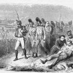 A napóleoni háborúk és Magyarország