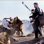 A Conan kapitány (1996) című film történész szemmel