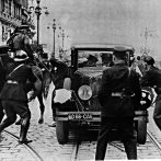 Marseille-t látni és meghalni: Adalékok a marseille-i merénylethez