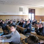 Arisztokraták Magyarországon és Európában – recenzió