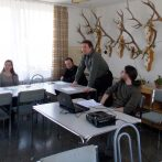 Két dudás egy csárdában – Történészek és régészek közös konferenciája