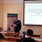Jagellók Európában: dinasztikus diplomácia és külkapcsolatok