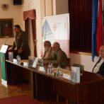 Új szemszögből a régi Magyarország utolsó háborújáról
