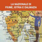 Futballistakarrierek Mussolini Olaszországában