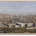 110 éve nyitotta meg kapuit a Magyar Optikai Művek