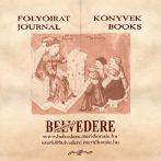 Fiatal történészek figyelmébe – Belvedere Meridionale Alapítvány Nyári történésztábora