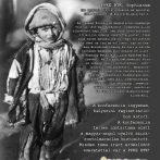 Konferencia az örmény népirtásról Budapesten