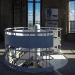 Budapest régi-új perspektívából – a Magdolna-torony titkai